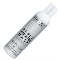 Halak Professional Apple Keratin - Рабочий состав, 500 мл