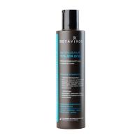Botavikos Aromatherapy Body Tonic - Гель для душа, тонус и свежесть кожи, 200 мл