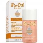 Фото Bio-Oil - Масло косметическое от шрамов, растяжек, неровного тона, 60 мл