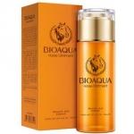 Bioaqua Horseoil - Сыворотка увлажняющая для лица лошадиным маслом, 120 мл