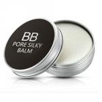 Фото Bioaqua Pore Silky Balm - База под макияж для затирки пор, 20 г