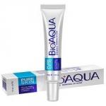 Фото Bioaqua Pure Skin - Крем концентрированный от прыщей и акне для точечного применения, 30 мл