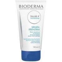 Bioderma Node K keratoreducing shampoo - Шампунь К, 150 мл