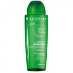 Фото Bioderma Node Non-detergent shampoo - Шампунь, 400 мл