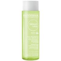 Купить Bioderma Sebium - Лосьон для жирной и смешанной кожи, 200 мл