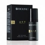 Фото Bioline-Jato Ag3 Beauty Secret - Крем антивозрастной для глаз и губ, 30 мл.
