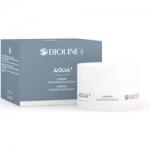 Фото Bioline-JaTo Aqua Plus Cream Supermoisturizing - Крем супер увлажняющий, 50 мл.