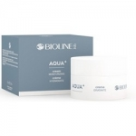 Фото Bioline-JaTo Aqua Plus Moisturizing cream - Крем увлажняющий, 50 мл.