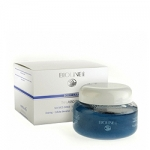 Фото Bioline-JaTo Body Care Thalasso Dren-Sea Salts Scrub Draining Cellulite Blemishes - Скраб с морской солью 650 гр