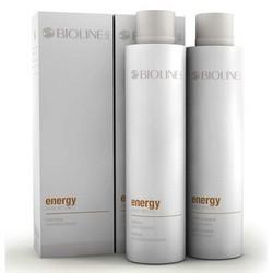 Фото Bioline-Jato Energy Daily Ritual - Молочко витаминизирующее для очищения, 200 мл.