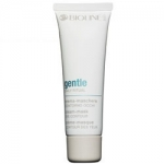 Фото Bioline-JaTo Gentle Cream-Mask Eye Contour - Крем-маска для контура глаз, 50 мл
