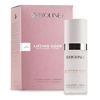 Bioline-JaTo Lifting Code Eye/Lip Cream – Filling Lifting - Крем для ухода за контуром глаз и губ 30 мл