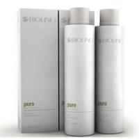 Bioline-Jato Pure Daily Ritual - Лосьон нормализующий, освежающий, 200 мл.