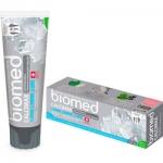 Фото Biomed Calcimax - Зубная паста, 100 гр