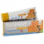 Фото Biomed Propoline - Зубная паста, 100 гр