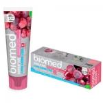 Фото Biomed Sensitive - Зубная паста, 100 гр