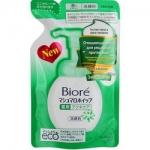 Фото Biore - Очищающий мусс для умывания против акне, запасной блок, 130 мл