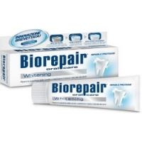 Купить Biorepair Whitening - Зубная паста для эффективного поддержания блеска зубов, 75 мл
