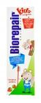 Фото Biorepair Kids - Зубная паста детская с экстрактом земляники, 50 мл