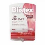 Фото Blistex Lip Vibrance Spf 15 - Бальзам для губ с эффектом Мерцания, 3,69 г.
