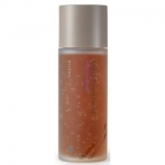 Blithe 8 Nourishing Beans - Эссенция питательная 8 питательных бобов, 150 мл