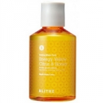 Blithe Energy Yellow Citrus And Honey - Сплэш-маска для сияния энергия цитрус и мед, 200 мл