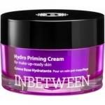 Фото Blithe InBetween Hydro Priming Cream - Крем-праймер увлажняющий, 30 мл
