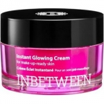 Blithe InBetween Instant Glowing Cream - Крем-праймер, Мгновенное сияние, 30 мл