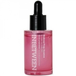 Фото Blithe InBetween Makeup Prep Essence - Эссенция-база под макияж, 30 мл