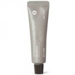 Blithe Intensive Hand Cream - Крем для рук интенсивный, 30 мл
