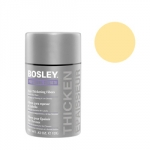 Bosley PRO Hair Thickening Fibers - Blond Кератиновые волокна - блондин, 200 мл