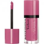 Фото Bourjois Bourjois Rouge Edition Velvet So Hap Pink - Помада для губ, тон 11, 7 мл