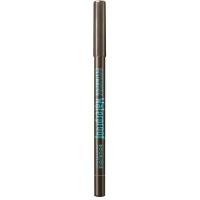 Bourjois Clubbing Waterproof - Карандаш водостойкий для глаз тон 57 up and