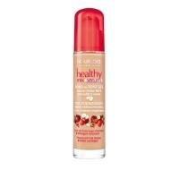 Bourjois Healthy Mix Serum - Тональный крем-сыворотка тон 51 светлая ваниль