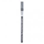 Фото Bourjois Khol & Contour - Контур карандаш для глаз с точилкой тон 61 expertail cray