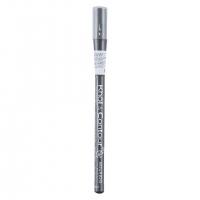 Bourjois Khol & Contour - Контур карандаш для глаз с точилкой тон 61 expertail cray