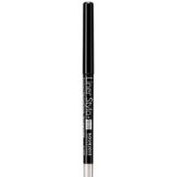 Bourjois Liner Stylo Ultra Black - Карандаш контурный для глаз с точилкой, тон 41, 1 г