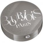Фото Bourjois Ombre A Paupieres Brun de Folie - Тени для век, тон 07, серые, 1,7 г