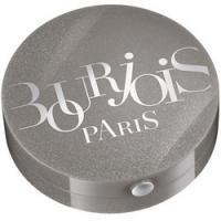 Купить Bourjois Ombre A Paupieres Brun de Folie - Тени для век, тон 07, серые, 1, 7 г