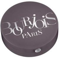 Bourjois Ombre A Paupieres Noctam-brune - Тени для век, тон 08, 1,7 г