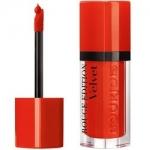 Фото Bourjois Rouge Edition Velvet - Флюид для губ бархатный, тон 20, красный, 7.7 мл