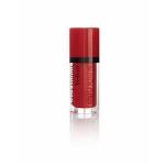 Фото Bourjois Rouge Edition Velvet - Губная помада тон 01 Personne ne rouge