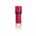 Фото Bourjois Rouge Edition Velvet - Губная помада тон 02 Frambourjoise