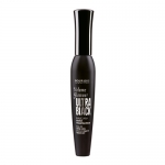 Фото Bourjois Volume Glamour Ultra Black - Тушь объёмная тон 61 ультрачерная