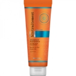 Brelil Bio Traitement Solaire Shampoo Solare - Шампунь после солнца 250 мл