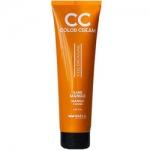 Фото Brelil CC Color Cream - Колорирующий крем Манго (Медный), 150 мл