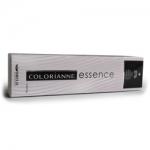 Brelil Colorianne Essence - Краска для волос 10.10, Ультрасветлый пепельный блонд, 100 мл