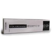 Brelil Colorianne Essence - Краска для волос 6.10, Темно-пепельный блонд, 100 мл