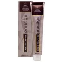 Купить Brelil Colorianne Prestige - Крем-краска 77, 100 мл, Красители для волос