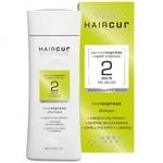 Фото Brelil Hcit Hairexpress Shampoo - Шампунь для ускорения роста волос, 200 мл